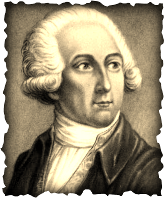 A study on the experiment of antoine lavoisier on the element of carbon